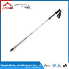 On-time delivery factory directly aluminum medical walking stick