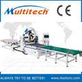 furniture equipment 3d auto loading and unloading cnc router machinery for cabinet,atc nesting cnc cutting machine for wardrobe