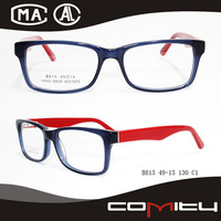 Good Price Fashion Optical Frames In Italy
