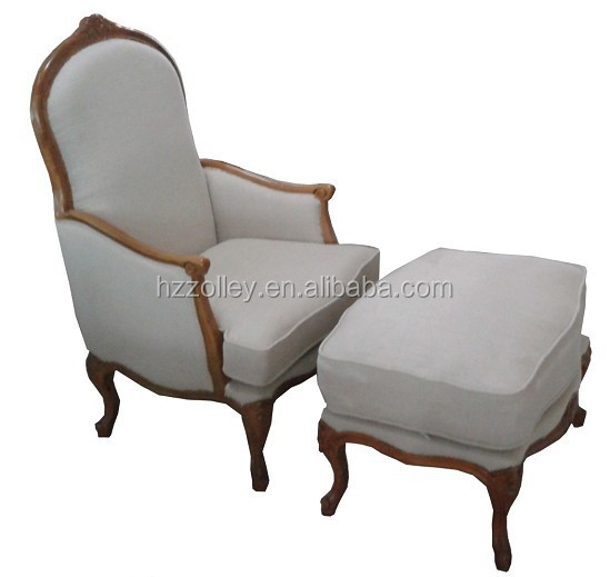 Furniture chesterfield handcarved wing chair buy royal furniture