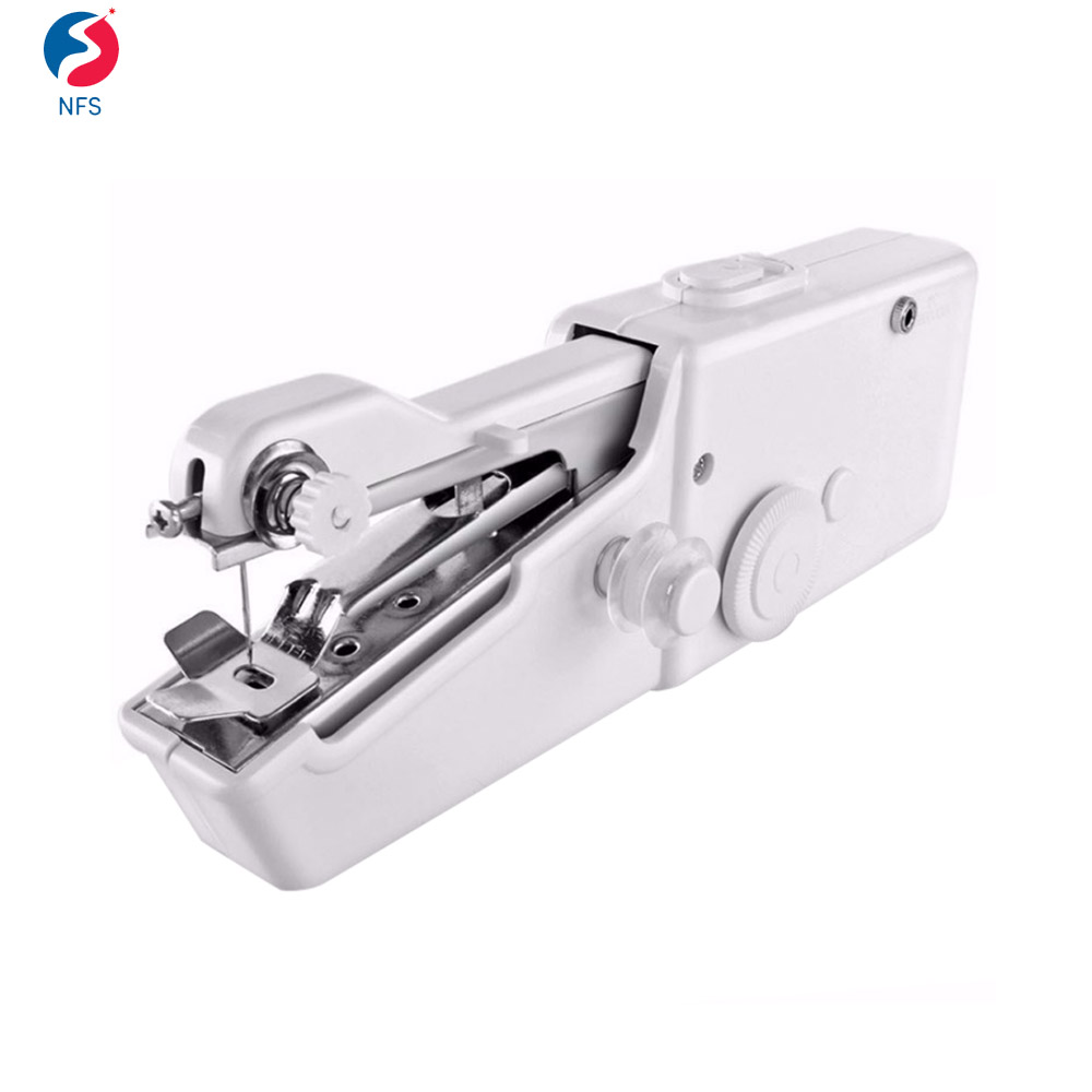 T-shirt Domestic Household Hand Portable Prices Mini Sewing Machine