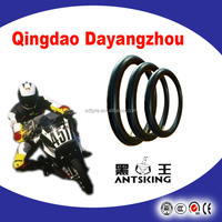 Factory Price Butyl Motorcycle Tube,hot sale best Truck/car/farm tractor/motorcycle butyl inner tube(250-18)