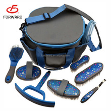 horse grooming kit horse cleaning kit horse grooming equipment suplier