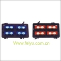 Grille LED Light