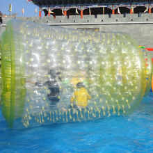 Adultism Outdoor Sports Human Sized Hamster Ball