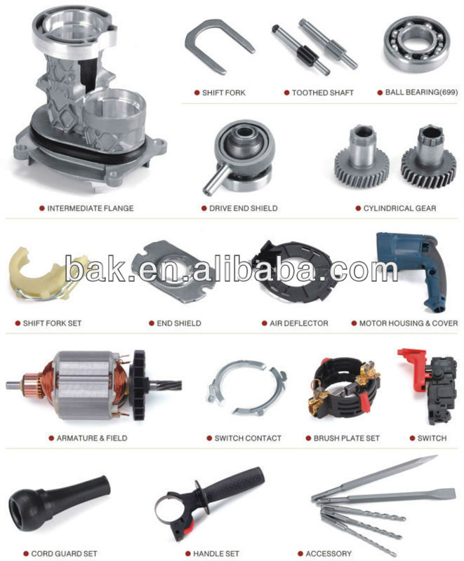 939144438 Eg r furthermore 40101007 Bearing 207 likewise Iveco Workshop Manual as well Chapter 5 Pneumatic And Hydraulic Systems in addition A3VobiByb3RhcnkgcmFrZQ. on rotary gearbox