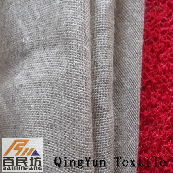 gunny products nature color