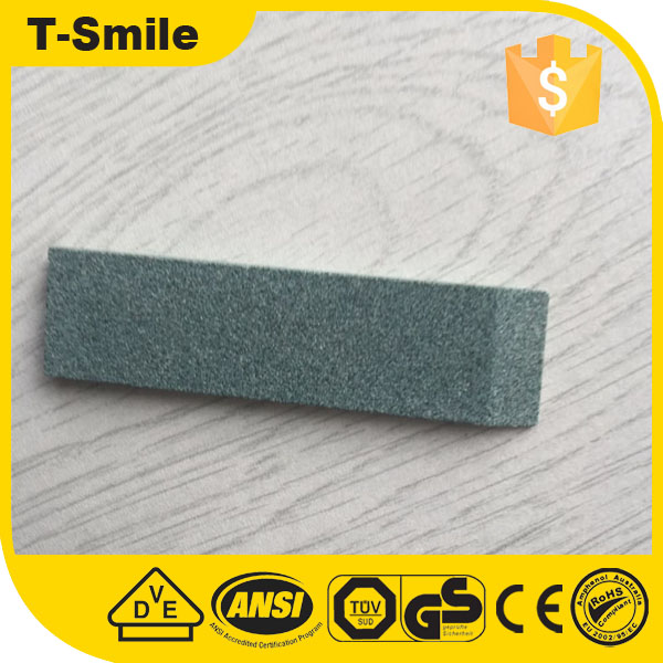 Grinding Oil Stone Double Side Sharpening Stone