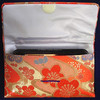 Japan and oriental watch case at Compact small lot order available