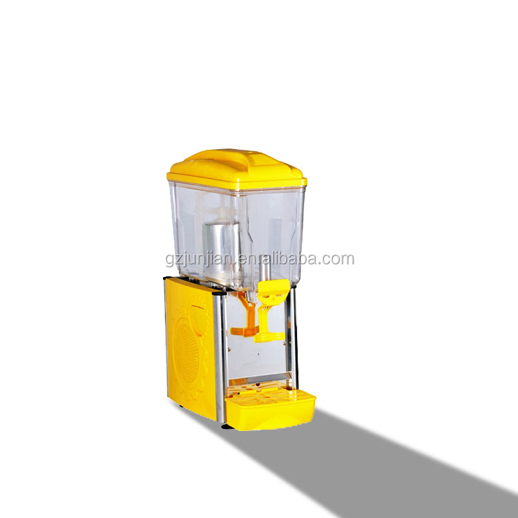 Hotel Equipment Snow Melt Machine, Snow Slush Machine