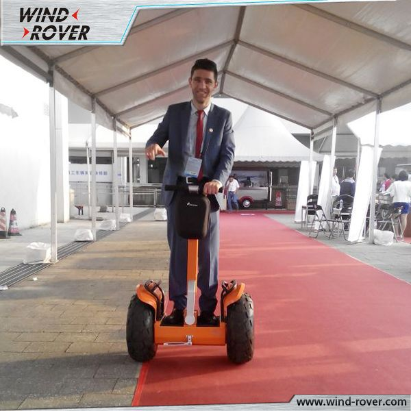 wholesale electric bike standing up 2 wheel scooter china hoverboard