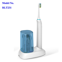 Hot Selling Reach Electric Toothbrush vibrating motor toothbrush