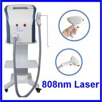 Distributors wanted factory price forever hair removal 808nm diode laser