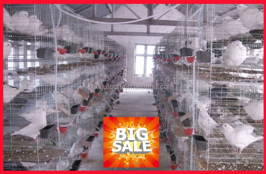 multi-functional animal cage/bird cage wire panels/bird trap cage