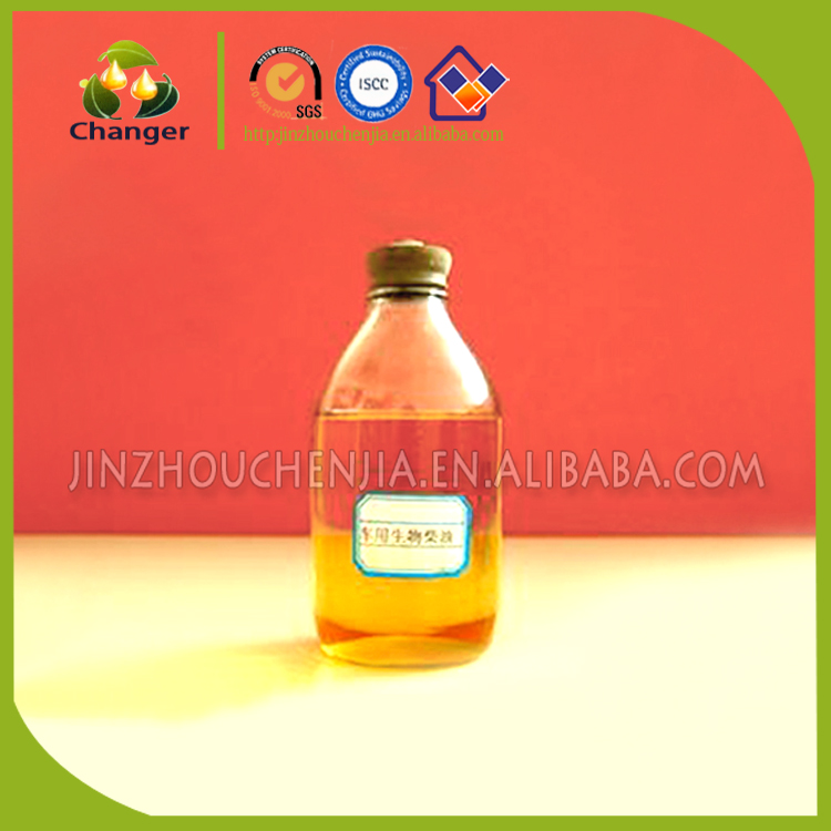 Burning Biodiesel, Fuel Use And Animal Oil Type Used Cooking Oil For Sale