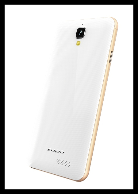 "Original ZOPO ZP530 5"" 1280x720 FDD LTE MTK6732 Quad Core 1GB RAM 8GB ROM Android 4.4 5.0MP+8.0MP Camera OTG FM Mobile phone"