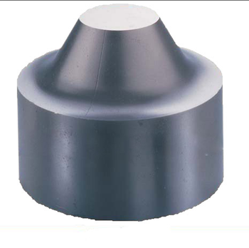 professional supplier of production cemented tungsten carbide anvil