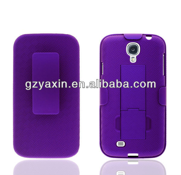 case for samsung galaxy s1,phone case for samsung galaxy s4 19500