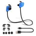 KINLAN Bluetooth stereo earbuds Sport earphone Noise cancelling headset V4.1