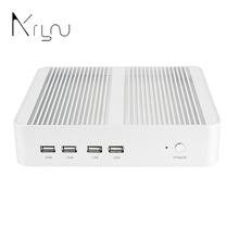 high configuration pc i5 mini pc import computer parts from china