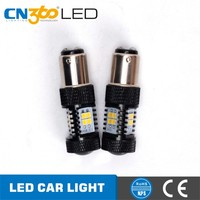 High Brightness Long Life CE Rohs Certified Led Bulb Motorcycle Indicator Light Kit