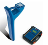 Portable Pipe locator/RD8000 underground pipeline and cable detector