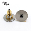 2017 New Products Stimy 22mm Spring