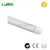 2015 Cheap price high lumen 1200mm SMD t8 led tube