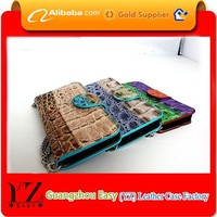 High end hot sale cell phone case for Samsung Galaxy Note2 N7108
