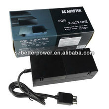 newest design power supply for xbox one ac adapter with factory price