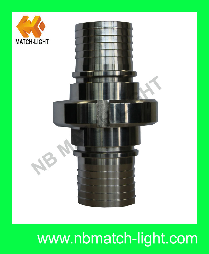 Fire Fighting Quick Coupling Fire Hose Coupling Fire