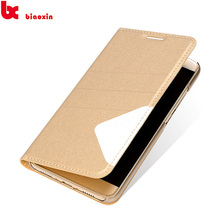 Low moq Free sample for samsung PU leather case hot selling high quality phone case accessories