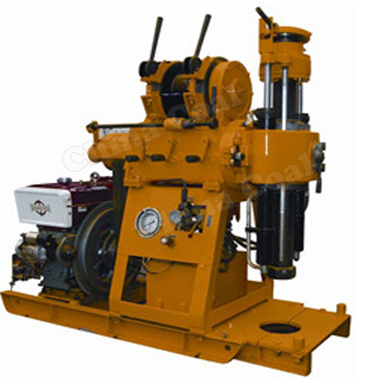 mining drilling machineoil well drilling equipment buy