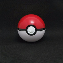 Pokemon Go Poke Ball Model Anime Pikachu Action Figures Toys