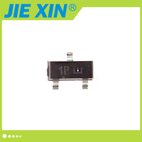 IC995 MMBT2222A stabilizer amplifier switch power