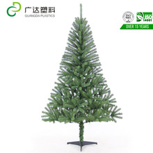 2017 Wholesale Artificial mini christmas tree best sales products in alibaba large christmas tree