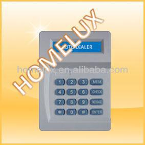 cell phone auto dialer
