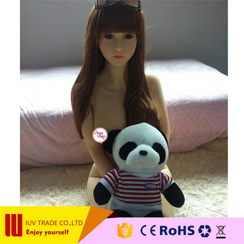 sex doll for men women hairy pussy silicon sex doll