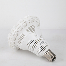 candy factory save energy light 6600lm led bulb