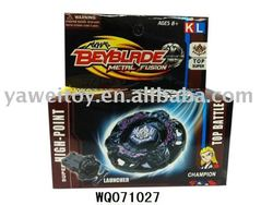 Alloy wholesale beyblade(6 style)