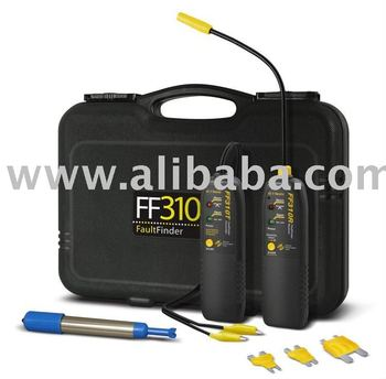 FF310 Short Open Circuit Tester