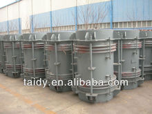 anti-seismic expansion joint