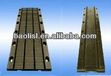 Hot Sale, Heavy-load Reasonable Price Rubber Bridge Expansion Joint