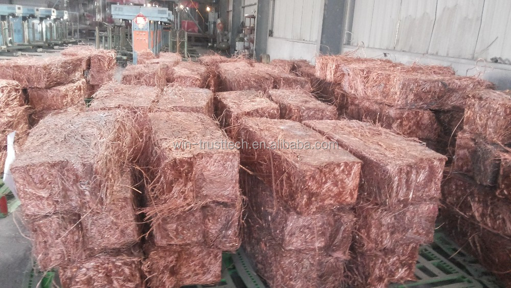 copper scrap wire in mumbai/red copper scrap price