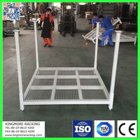Steel storage racking manufacturer in Nanjing City