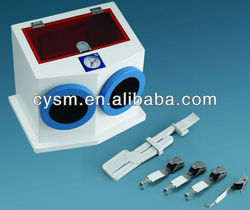 Dental Equipment Dental Automatic X-ray Film Processor