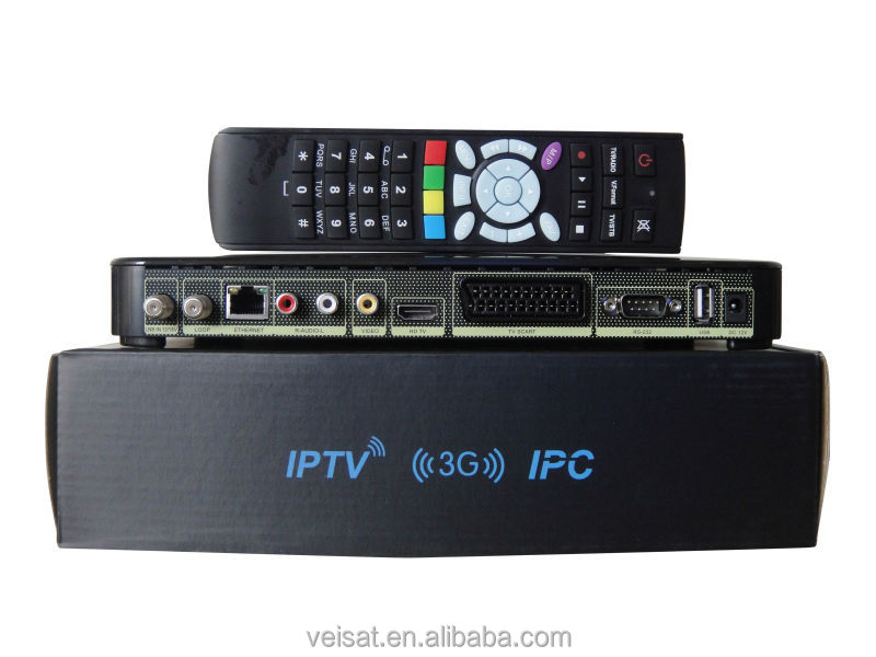 low price DVB S2 hd decoder openbox A5S support IPTV+Youtube+cccam