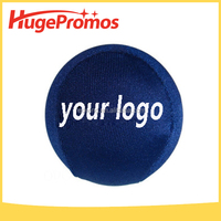 Custom Logo Print Stress Ball