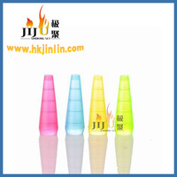 JL-035P Yiwu Jiju Plastic Cigar Holder For SALE
