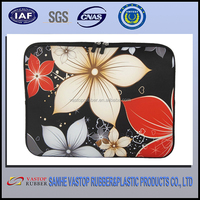 Promotional Neoprene Laptop Bag Notebook Sleeve Case